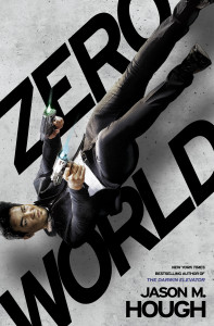 Zero-World-Cover