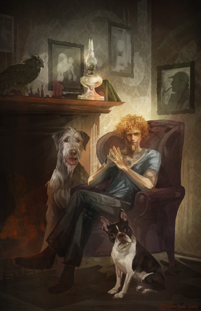Kevin Hearne_purloined poodle_FINAL 72ppi 1220px