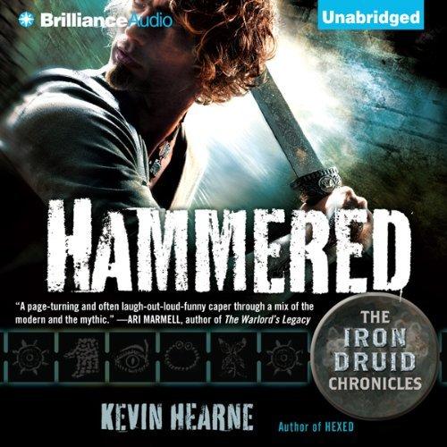 Kevin Hearne Hounded Epub Download Websitegolkes